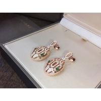 Bvlgari Earrings #888368