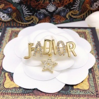 Christian Dior Brooches #888373