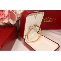 Cartier bracelets #888410
