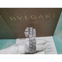 Bvlgari Bracelet #888417