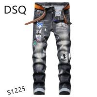 Dsquared Jeans For Men #888424