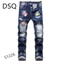 Dsquared Jeans For Men #888425