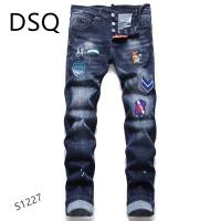 Dsquared Jeans For Men #888426