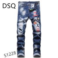 Dsquared Jeans For Men #888427