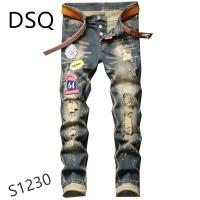 Dsquared Jeans For Men #888428