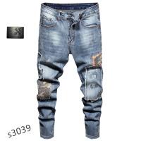 Off-White Jeans For Men #888434