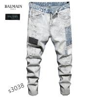 Balmain Jeans For Men #888436