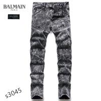 Balmain Jeans For Men #888437