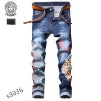 Versace Jeans For Men #888438