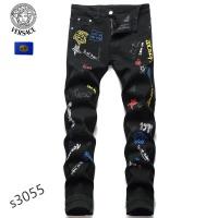 Versace Jeans For Men #888439