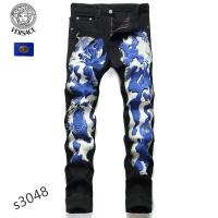 Versace Jeans For Men #888440