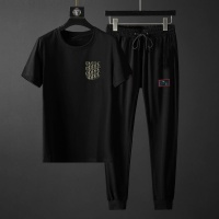Christian Dior Tracksuits Short Sleeved For Men #888454