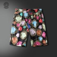 Versace Pants For Men #888510