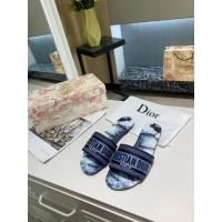 Christian Dior Slippers For Women #888573