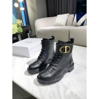 Christian Dior Boots For Women #888653
