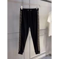 Versace Pants For Men #888775