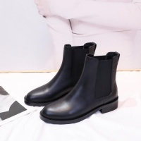 Valentino Boots For Women #888806