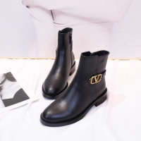 Valentino Boots For Women #888807