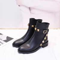 Valentino Boots For Women #888808