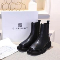 Givenchy Boots For Women #888817