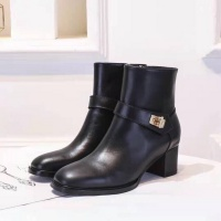 Givenchy Boots For Women #888818