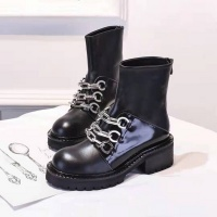 Givenchy Boots For Women #888820