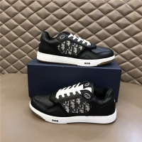 Christian Dior Casual Shoes For Men #888841