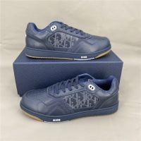 Christian Dior Casual Shoes For Men #888842