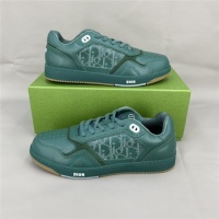 Christian Dior Casual Shoes For Men #888845