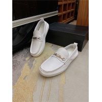 Armani Casual Shoes For Men #888857