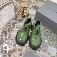 Balenciaga Boots For Women #888964