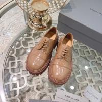 Balenciaga Boots For Women #888965