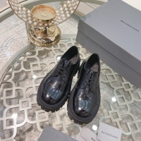 Balenciaga Boots For Women #888966