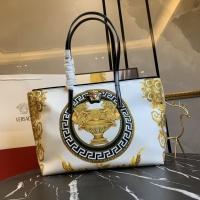 Versace AAA Quality Handbags For Women #889005