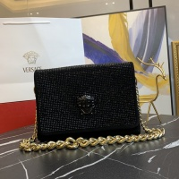 Versace AAA Quality Messenger Bags For Women #889007