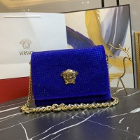 Versace AAA Quality Messenger Bags For Women #889009