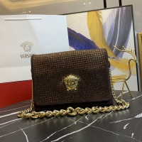 Versace AAA Quality Messenger Bags For Women #889010