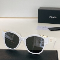 Prada AAA Quality Sunglasses #889024