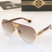 DITA AAA Quality Sunglasses #889037