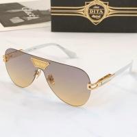 DITA AAA Quality Sunglasses #889038
