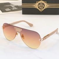 DITA AAA Quality Sunglasses #889039