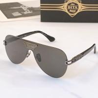 DITA AAA Quality Sunglasses #889040