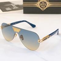DITA AAA Quality Sunglasses #889041