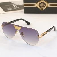 DITA AAA Quality Sunglasses #889042
