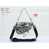 Christian Dior Messenger Bags #889200