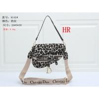 Christian Dior Messenger Bags #889201
