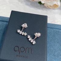 apm Monaco Earrings #889480