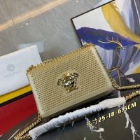 Versace AAA Quality Messenger Bags For Women #889503