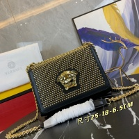 Versace AAA Quality Messenger Bags For Women #889505