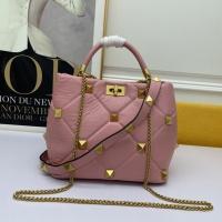 Valentino AAA Quality Handbags For Women #889506